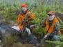 Metsästysyhdistys